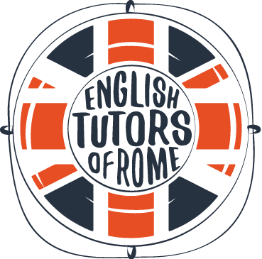 English Tutors of Rome